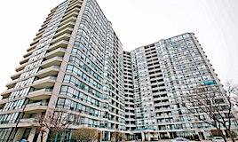 #503-4725 Sheppard Avenue E, Toronto, ON, M1S 5B2