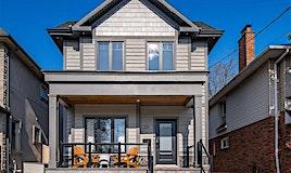 25 Red Deer Avenue, Toronto, ON, M1N 2Y9
