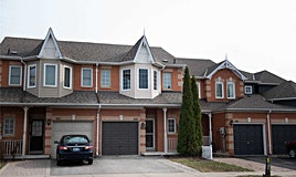 405 Woodmount Drive, Oshawa, ON, L1G 7Z1