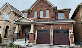 499 Windfields Farm Drive W, Oshawa, ON, L1L 0L7
