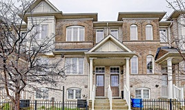 384 Danforth Road, Toronto, ON, M1L 0B6