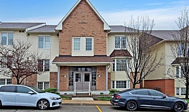 Unit 1-94 Petra Way, Whitby, ON, L1R 0A3