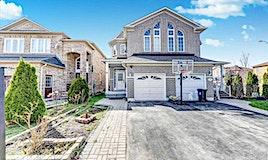 51 Maidenhair Lane, Toronto, ON, M1B 6B4