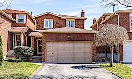 48 Danjohn Crescent, Toronto, ON, M1V 3N4