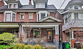 20 Millbrook Crescent, Toronto, ON, M4K 1H3