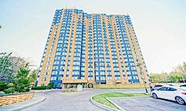 1012-88 Alton Towers Circ, Toronto, ON, M1V 5C5