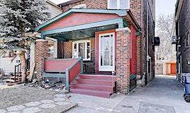 10 Minton Place, Toronto, ON, M4K 3X6