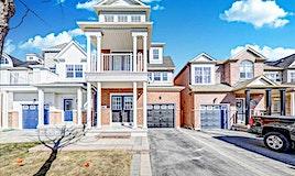 135 Lakeridge Drive, Toronto, ON, M1C 5K3