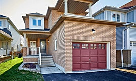 18 Steamer Drive, Whitby, ON, L1N 9X6