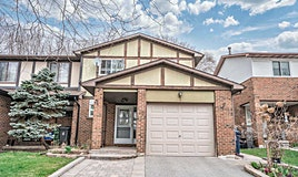 92 Deanscroft Square, Toronto, ON, M1E 4W9