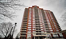 504-410 Mclevin Avenue, Toronto, ON, M1B 5J5