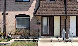 126-21 Livonia Place, Toronto, ON, M1E 4W5