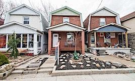 1300 Woodbine Avenue, Toronto, ON, M4C 4E7
