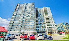 1110-330 Alton Towers Circ, Toronto, ON, M1V 5H3