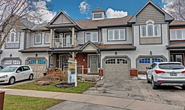 71 Whitefoot Crescent, Ajax, ON, L1Z 2E1