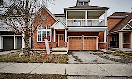 69 Ashbury Boulevard, Ajax, ON, L1Z 1M8