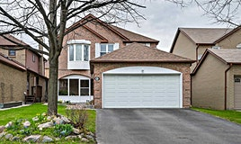 14 Hettersley Drive, Ajax, ON, L1T 1N8