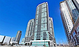 504-50 Town Centre Court, Toronto, ON, M1P 4Y7