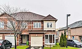 7-435 Middlefield Road, Toronto, ON, M1S 5W1