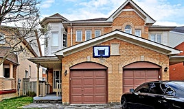 49 Hemans Court, Ajax, ON, L1T 4B9