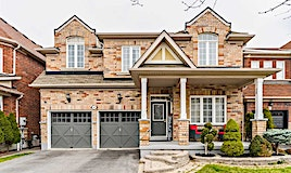 101 Feint Drive, Ajax, ON, L1T 0E7
