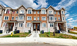 146 Cleanside Road, Toronto, ON, M1L 0J3