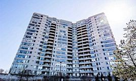 601-150 Alton Towers Circ, Toronto, ON, M1V 4X7