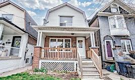 41 Eldon Avenue, Toronto, ON, M4C 5G2