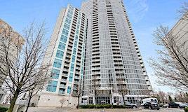 1611-83 Borough Drive, Toronto, ON, M1P 5E4