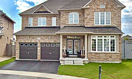 112 Sleepy Hollow Place, Whitby, ON, L1R 0E4