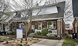 149 Queensdale Avenue, Toronto, ON, M4J 1Y5