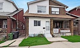 26 Greenwood Avenue, Toronto, ON, M4L 2P4
