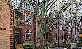 105 Boulton Avenue, Toronto, ON, M4M 2J4