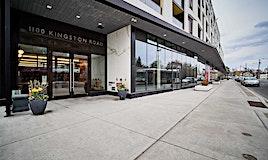 301-1100 Kingston Road, Toronto, ON, M1N 0B3