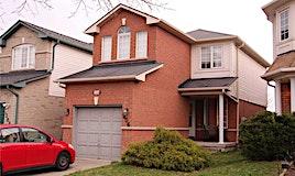 206 Andona Crescent, Toronto, ON, M1C 5J8