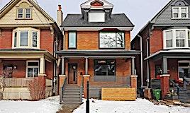60 Simpson Avenue, Toronto, ON, M4K 1A2