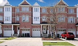 74 Pilkington Drive, Toronto, ON, M1L 0A7