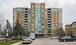 Ph70-123 Omni Drive, Toronto, ON, M1P 5A8