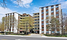 214-921 Midland Avenue, Toronto, ON, M1K 4G2