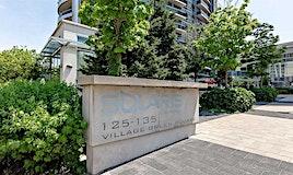 3821-135 Village Green Square, Toronto, ON