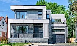 5 Tardree Place, Toronto, ON, M1R 3X2