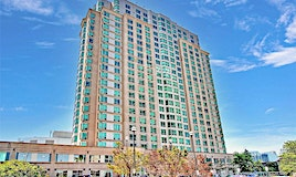 1506-1 Lee Centre Drive, Toronto, ON, M1H 3J2