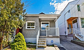 19 Orley Avenue, Toronto, ON, M4C 2B8