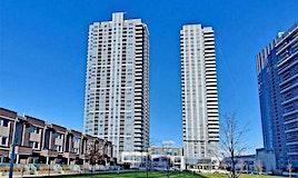 715-275 Village Green Square, Toronto, ON, M1S 0K5