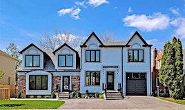 82 Ellington Drive, Toronto, ON, M1R 3Y1