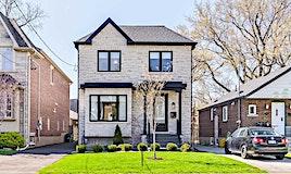 68 Denvale Road, Toronto, ON, M4B 3B8