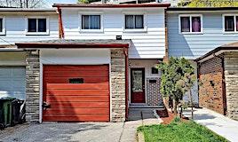 82 Halsey Avenue, Toronto, ON, M4B 1A9