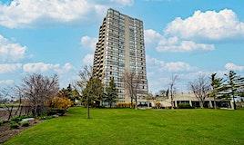 385-1 Greystone Walk Drive, Toronto, ON, M1K 5J3