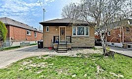 31 Flintridge Road, Toronto, ON, M1P 1C2