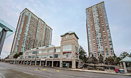 68 Corporate Dr. Unit 8 Drive, Toronto, ON, M1H 3H3